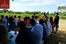DomaineStClementVignobles_RebeylCom@BarbecueVendanges2018-22 [1600x1200].jpg